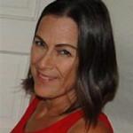 Anna Mareci