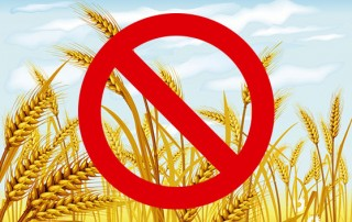 no grains as fibromyalgia treatment