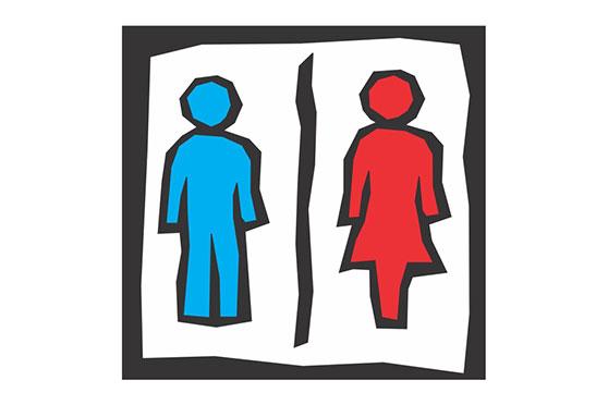 toilet symbol (diarrhea)
